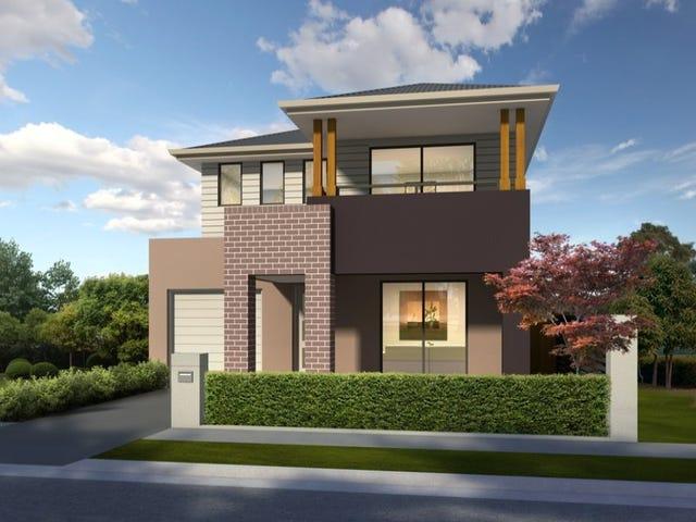 Lot 1104 Longview Road, Gledswood Hills, NSW 2557