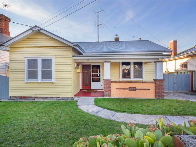 167 Scott Parade, Ballarat East, Vic 3350