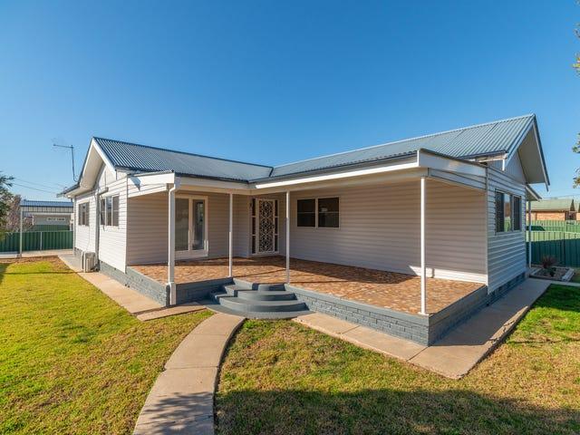16 Denison Street, Mudgee, NSW 2850
