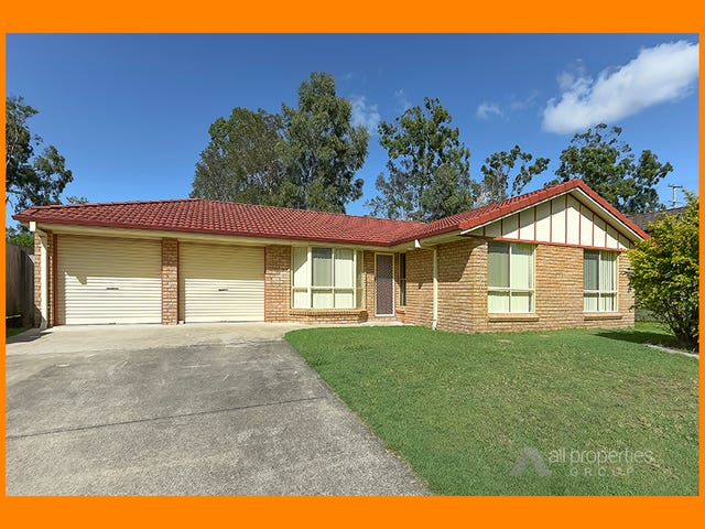 18 Windamere Court, Heritage Park, Qld 4118