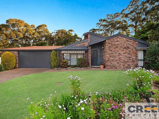 5 The Cove, Dudley, NSW 2290