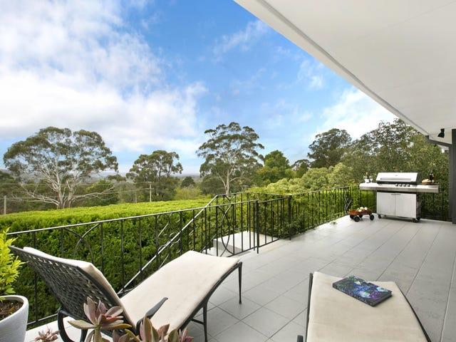 7 Bracken Street, Mittagong, NSW 2575