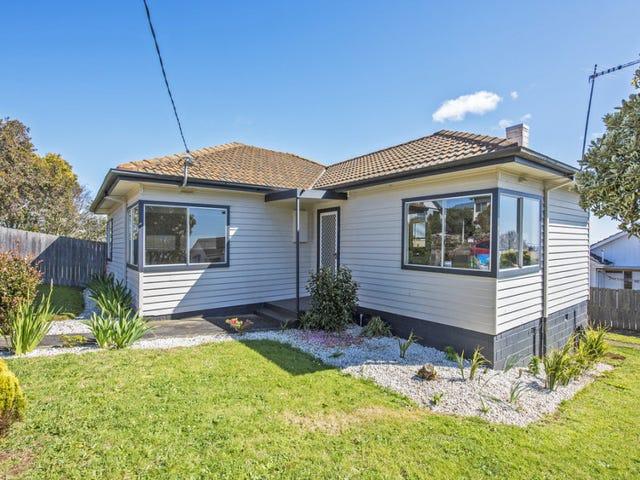 4 Lane Street, Hillcrest, Tas 7320
