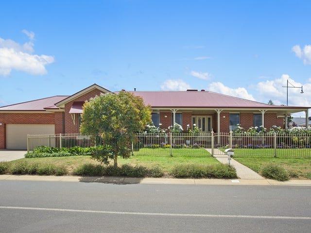 66 Honeyeater Circuit, Thurgoona, NSW 2640