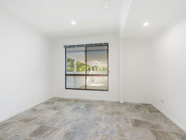 37 Adelong Road, Shailer Park, Qld 4128