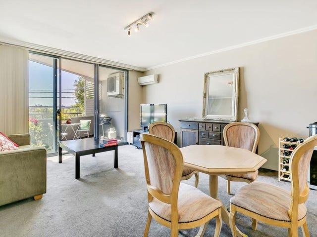9/175 - 183 Trafalgar Street, Stanmore, NSW 2048