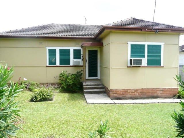 12 Davis Road, Marayong, NSW 2148