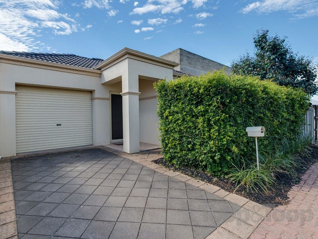 24A Taylors Lane, Mile End, SA 5031