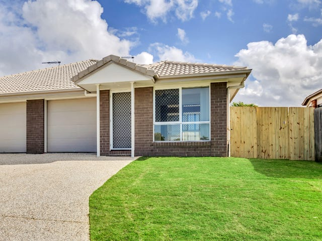2/5 Verge Place, Bellmere, Qld 4510