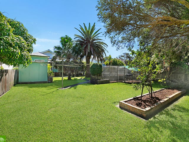 11 Parker Road, East Corrimal, NSW 2518