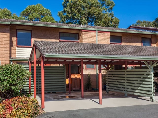 21/99 Rawson Road, Greenacre, NSW 2190