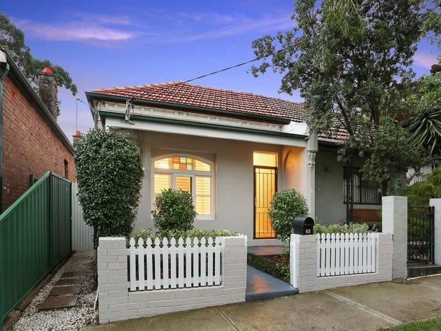 83 Day Street, Leichhardt, NSW 2040