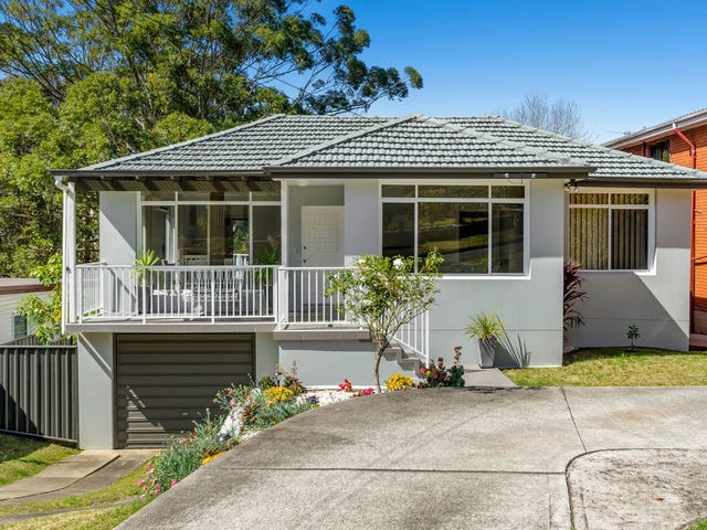 183 Brokers Road, Mount Pleasant, NSW 2519