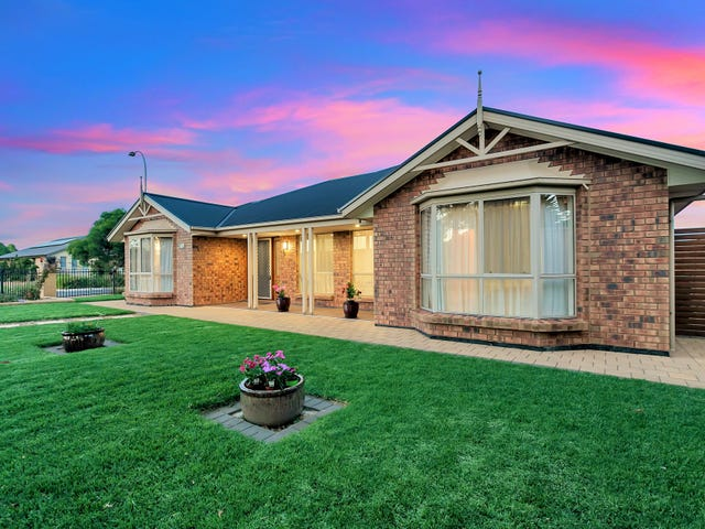 722 Grand Boulevard, Seaford Meadows, SA 5169