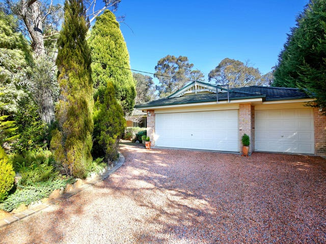 50 Third Avenue, Katoomba, NSW 2780