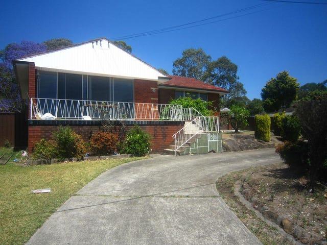 68 Wallpark Avenue, Seven Hills, NSW 2147