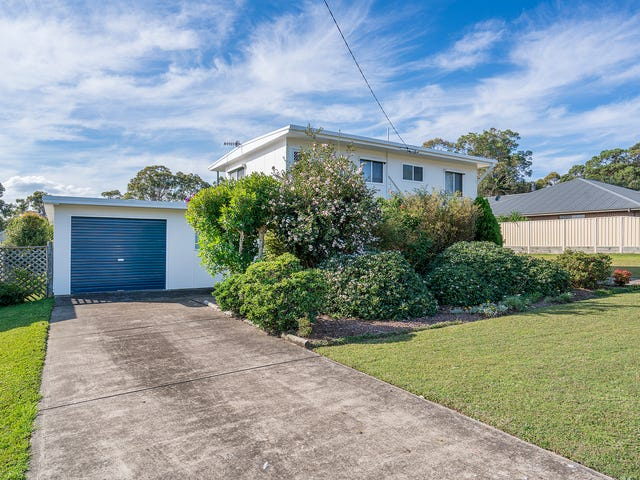 23, 25 & 27 Harbord Street, Bonnells Bay, NSW 2264