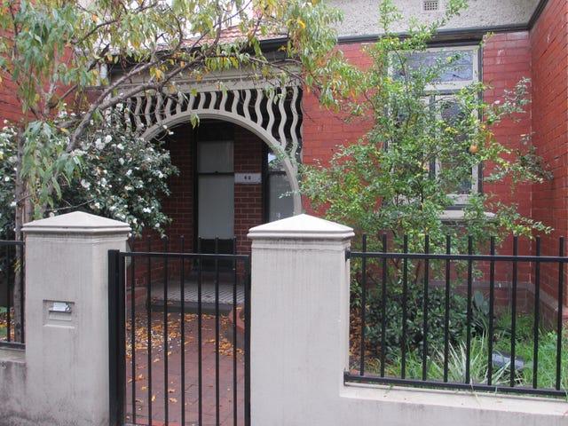 62 O'Grady Street, Albert Park, Vic 3206