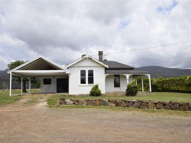 0 Cluan Road, Westbury, Tas 7303