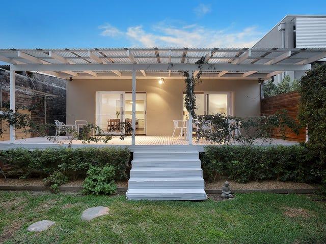 11 Kingston Road, Camperdown, NSW 2050