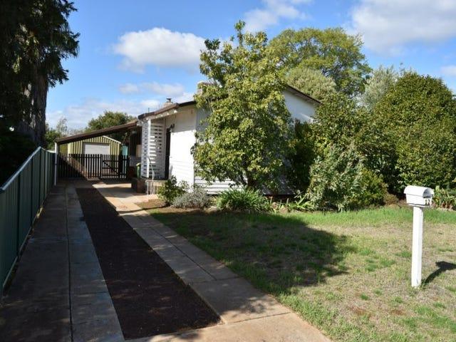 12 Chivell Street, Corowa, NSW 2646