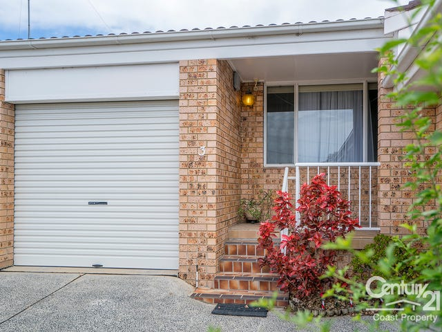 3/19 Fairview Avenue, The Entrance, NSW 2261