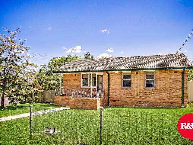 42 Ellengowan Crescent, Whalan, NSW 2770