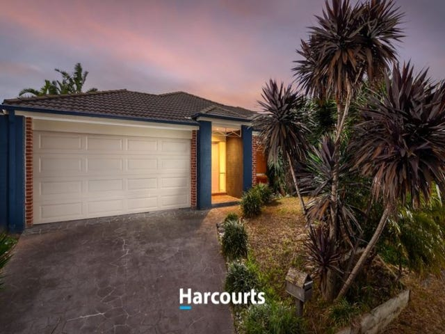19 Pevensey Drive, Narre Warren South, Vic 3805