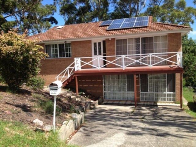 1/22 Pengana Crescent, Mollymook, NSW 2539