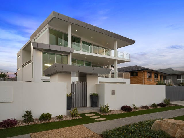 115 Margate Pde, Margate, Qld 4019