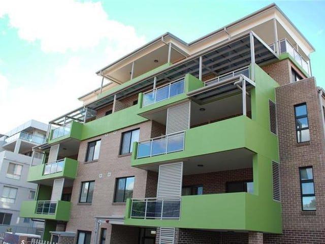 62 Keeler Street, Carlingford, NSW 2118
