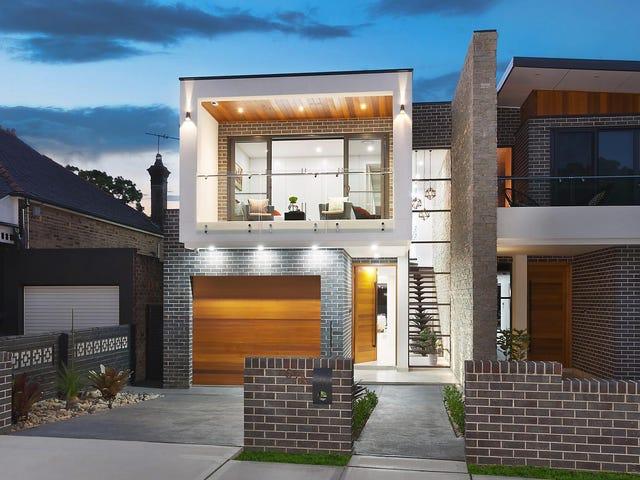 67A Fairview Street, Arncliffe, NSW 2205