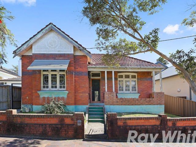 327 Livingstone Rd, Marrickville, NSW 2204