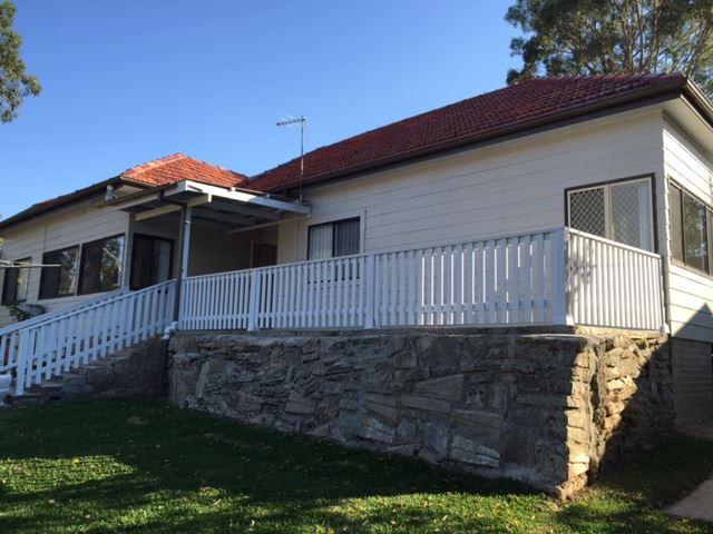 26 Elder Avenue, Baulkham Hills, NSW 2153