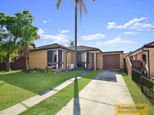 49 Prairie Vale Road, Bossley Park, NSW 2176