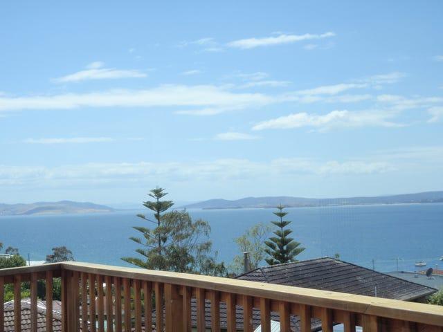 7 Thornton Close, Blackmans Bay, Tas 7052