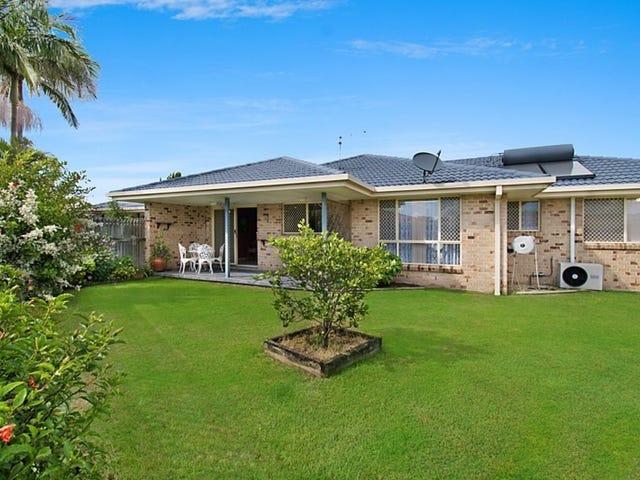 3/6 Quail Place, Ballina, NSW 2478