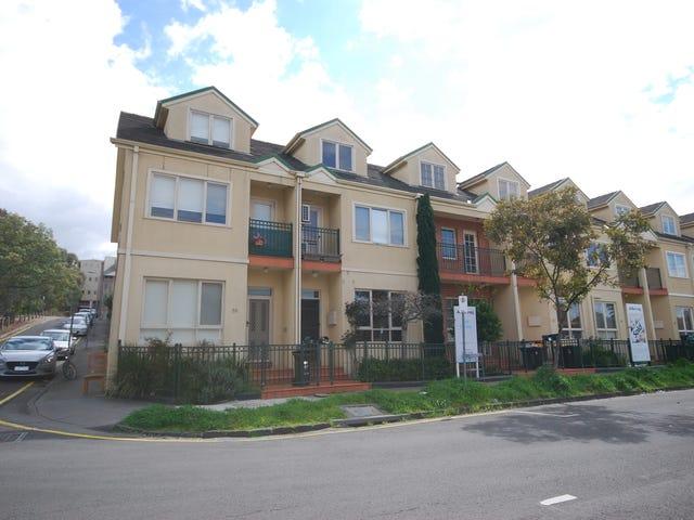 55 Harrison Street, Brunswick East, Vic 3057