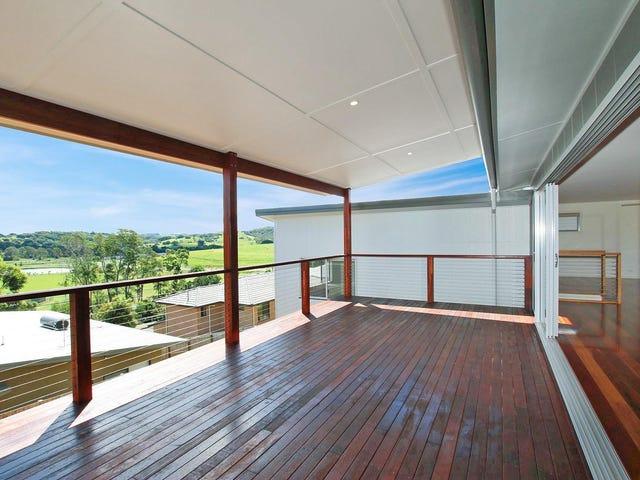 7 Kemp Street, Cumbalum, NSW 2478