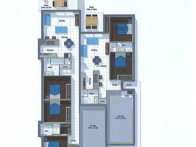 Lot 207A Brittany Court, Beaudesert, Qld 4285