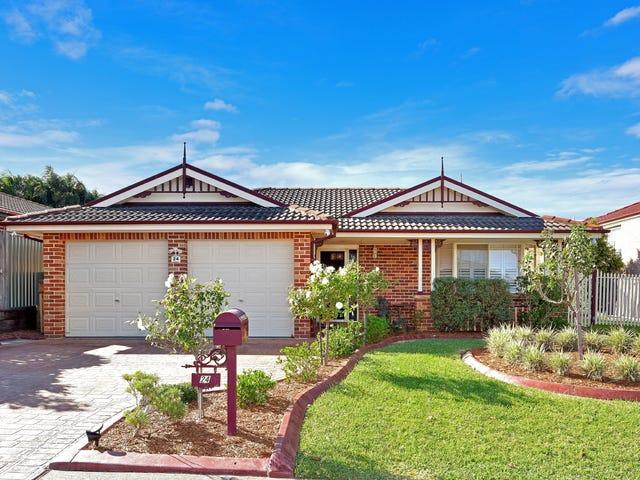 24 Alex Avenue, Schofields, NSW 2762