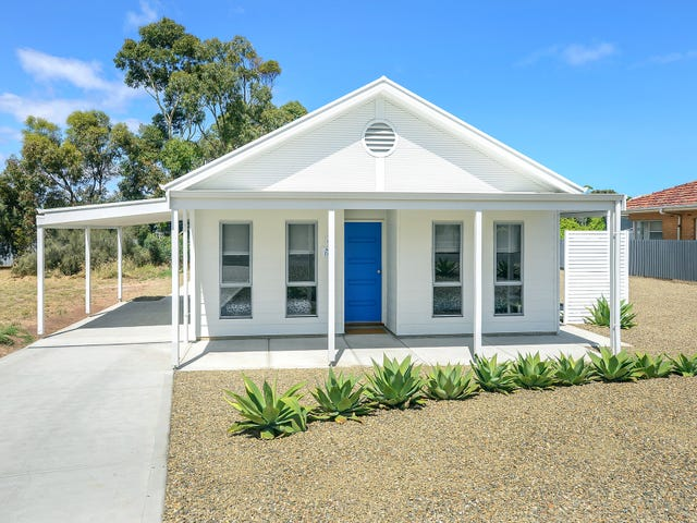 64 Main Road, Normanville, SA 5204