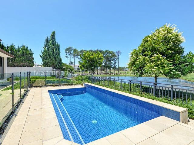 2240 The Parkway, Sanctuary Cove, Qld 4212