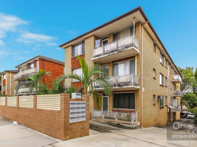 10/68 Park Road, Hurstville, NSW 2220