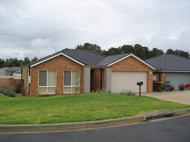 12a Diamond Drive, Orange, NSW 2800