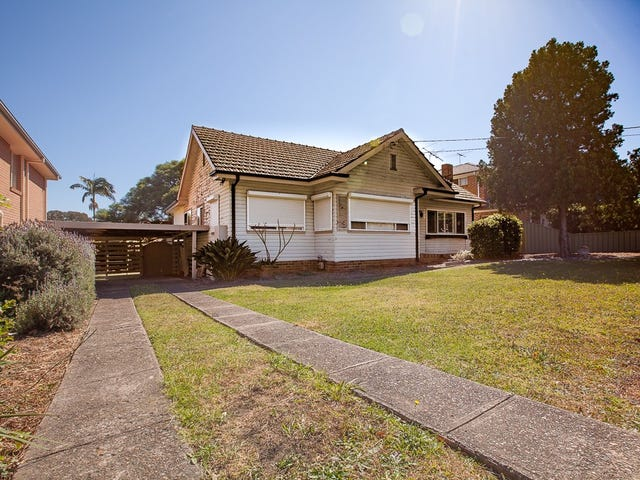 141 Fullagar Road, Wentworthville, NSW 2145