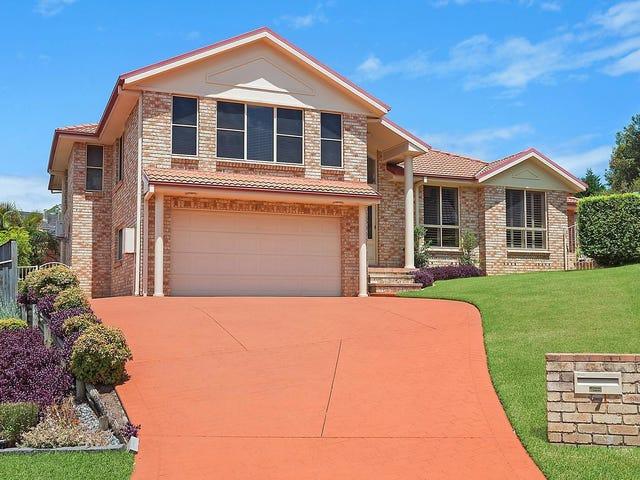 7 Robertson Court, Terrigal, NSW 2260