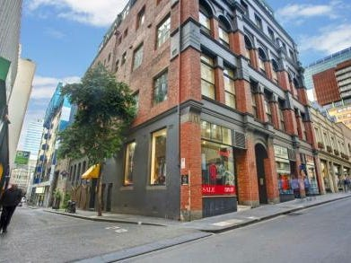 106/18 Russell Place, Melbourne, Vic 3000