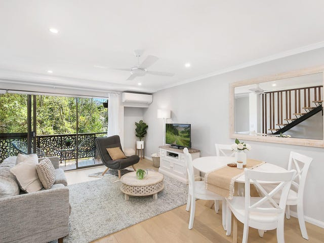 5/61 Nesca Parade, The Hill, NSW 2300