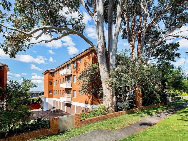 5/56 Cronulla Street, Carlton, NSW 2218